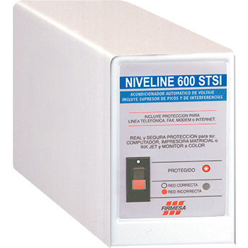 Niveline
